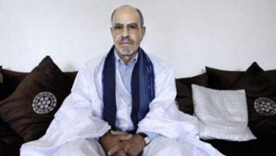 Photo of سفير المغرب بإسبانيا يعود إلى الرباط وهذا هو الاسم المقترح لخلافته