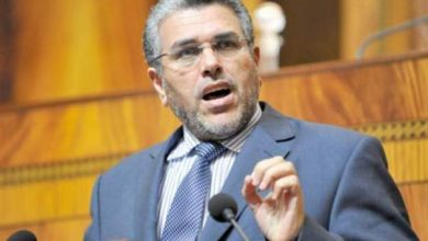 Photo of الرميد يشرح تفاصيل حكم الإعدام بمناسبة اليوم العالمي لحقوق الإنسان