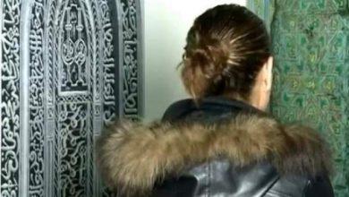 Photo of فيديو: هذه جوانب من أسرار الإجهاض السري بالمغرب