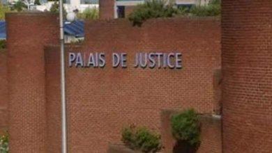 Photo of مغاربة يتسببون في سجن محامي فرنسي