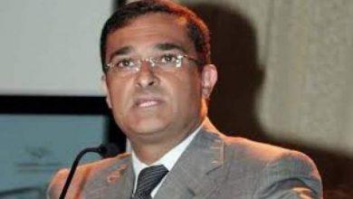 Photo of العرايشي: مسؤولو دار البريهي… باقون