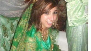 Photo of زفاف دنيا باطما في نفس ليلة نهائي الموندياليتو وأحلام ضمن المدعوين