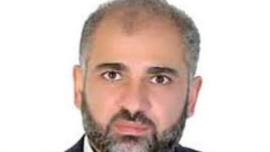 Photo of حلم الانتصار الكروي العربي