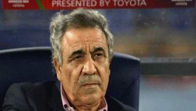 """Photo of مفاجأة .. المدرب التونسي """"فوزي البنزرتي"""" يحدد وجهته القادمة"""