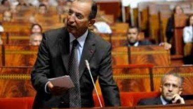 Photo of وزير الداخلية يكشف كيف تراجع مستوى الفقر بنسبة 50 في المائة بكل الجماعات القروية