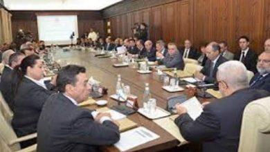"""Photo of الحكومة تقترض الملايير لمحاربة الفساد: 200 مليون دولار من أجل """"الحكامة"""" كمحطة أولى؟"""