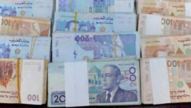 Photo of هذا هو المبلغ الذي تم رصده لتعويض فاقدي الشغل بالمغرب