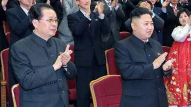 Photo of كوريا الشمالية تهدد بتدمير أمريكا بلا رحمة
