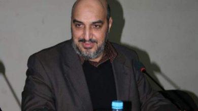 Photo of على طريقة أفلام الويستيرن…أمازيغي يعرض 75 ألف دولار لمن يقتل المقرئ أبو زيد