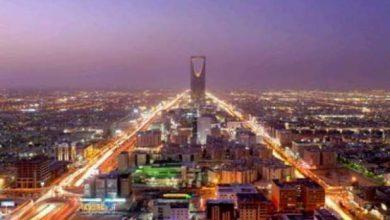 Photo of استطلاع رأي دولي: المغاربة يحلمون بالعيش في السعودية