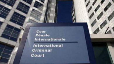 Photo of تعيين مغربي خبيرا لدى المحكمة الجنائية الدولية في مجال الإجرام المعلوماتي