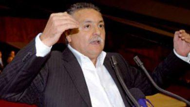Photo of بنعبد الله: لهذا السبب فقد  الشباب الثقة في السياسة