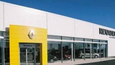 Photo of Renault : leader du marché d'automobile au Maroc