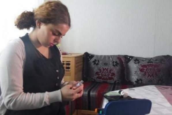 القبض على مغربية مصابة بالسكري بعد الاشتباه في تعاطيها حقنة من المخدرات بهولاندا