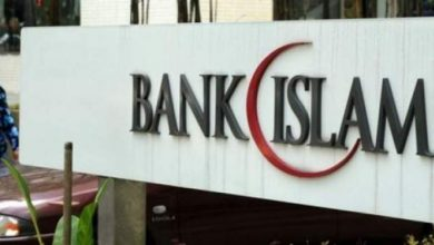 Photo of الحكومة تصادق على مشروع قانون البنوك الاسلامية وهذه تسمتيها في المغرب