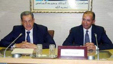 Photo of قرار مشترك لحصاد ولعنصر لتعميم الشباك الوحيد لرخص التعمير على 58 جماعة و41 مقاطعة