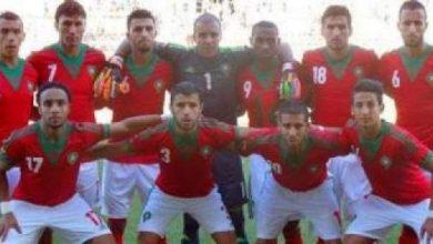 Photo of أوغندا تعترض على تأهّل المنتخب المغربي