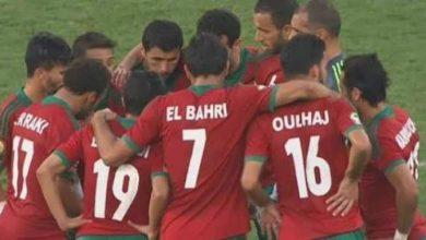 Photo of تحديد موعد قمة المغرب و نيجيريا في ربع نهائي كأس إفريقيا للمحليين