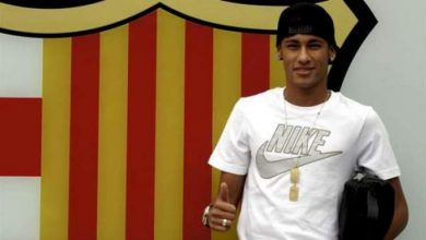 Photo of فساد صفقة نيمار يضع برشلونة أمام نار ميسي وينزع لقب الأغلى في العالم من غاريث بيل!