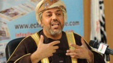 "Photo of اعتقال صاحب ""قناة الحقيقة"" بمطار محمد الخامس بتهمة النصب والاحتيال"