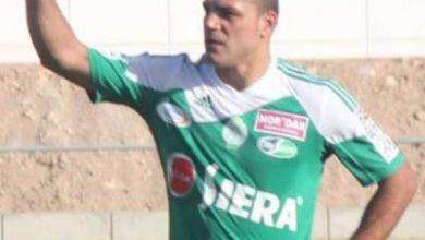 Photo of عمرو زكي: أتمنى أن أهدي الفرحة للجمهور المغربي