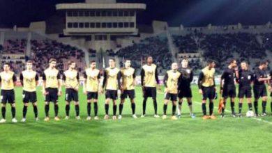Photo of هذا هو اللاعب الرجاوي الوحيد الذي ذكره فريق غيماريش على موقعه الرسمي