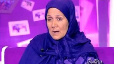 "Photo of فيديو  قصة الناس : ""شريت دار بالسعاية"""