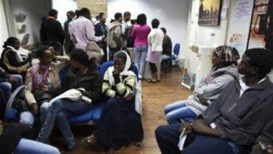 Photo of مكاتب اللاجئين بالمغرب تلقت الآلاف من طلبات الإقامة