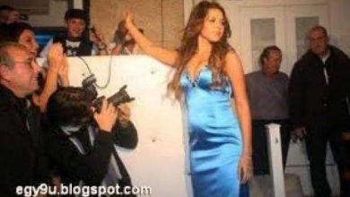 "Photo of وزير مغربي يبرئ بيرلوسكوني من تهمة ممارسة الجنس مع المغربية ""روبي"" وهي قاصر"