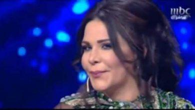 Photo of فيديو : فضيحة احلام و دنيا باطما الغريبة في بداية عرب ايدول