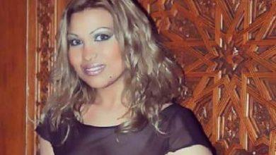 "Photo of الراقصة المغربية حكيمة لـ""أكورا"": حققت حلم طفولتي ولا أرقص في الحفلات والفنادق والنوادي الليلية"
