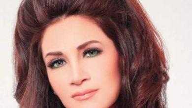 Photo of ديانا حداد تكشف أخيرا عن ديانتها