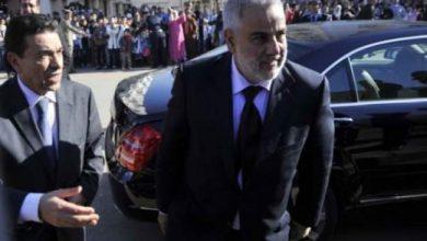 Photo of عدم الجدية في محاربة الفساد يعرض الحكومات للخطر