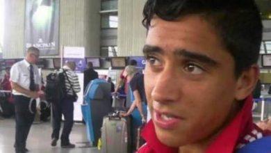 Photo of الوادي : رفضت الوداد ، الجيش والماص من أجل الرجاء