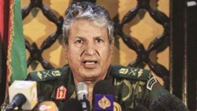 Photo of محمود جبريل: احتفظ القذافي بجثة الكيخيا في ثلاجة (3)