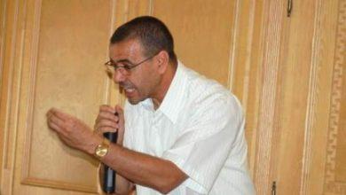 Photo of البرلماني أفتاتي أمام القضاء ابتداء من 19 فبراير في قضية الديبلومات المزورة