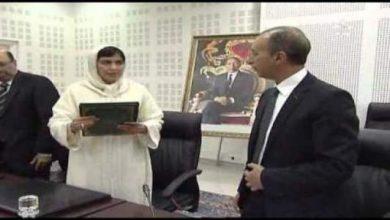Photo of رسمي: هذه هي مخالفات القائد الجهوي للقوات المساعدة بالقنيطرة وبسببها شُطّب عليه