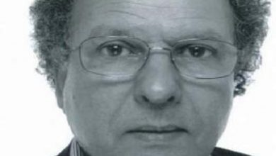 "Photo of شريط ""تصنت لعظامك"" مرشح لجائزة أسوأ فيلم بمهرجان طنجة"