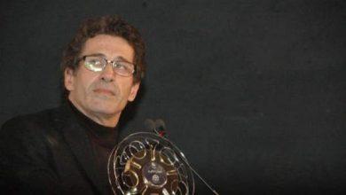 """Photo of شريط """"الصوت الخفي"""" يحصل على الجائزة الكبرى بالمهرجان الوطني للفيلم+ لائحة الجوائز"""