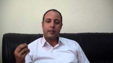 "Photo of عادل بن حمزة لـ ""أكورا"": سنفوز بدائرة مولاي يعقوب مرة أخرى"