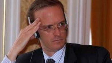 """Photo of الخارجية تبلغ سفير فرنسا احتجاج المغرب الشديد بخصوص شكاية عبثية ضد المدير العام لـ""""ديستي"""""""
