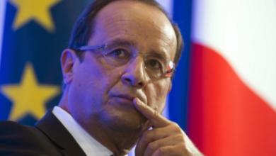 """Photo of باريس تطلب تسليط الضوء على طلب منظمة فرنسية الاستماع إلى المدير العام لـ""""ديستي"""""""