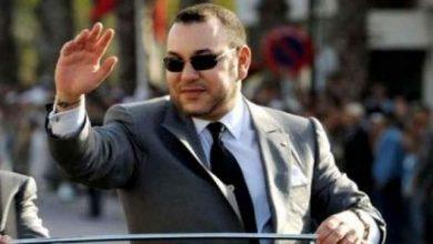 Photo of سائق الرئيس المالي يتفاجأ من هذا الطلب للملك محمد السادس