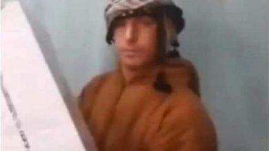 Photo of فيديو : كيف يسخر الجزائريون من ترشيح بوتفليقة