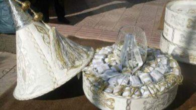 Photo of القنيطرة:  40 مدعوا لحفل زفاف ينهون العرس في قسم المستعجلات