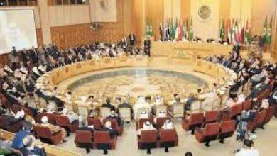 Photo of مراكش تحتضن الدورة الحادية والثلاثين لمجلس وزراء الداخلية العرب يومي 12 و13 مارس الجاري