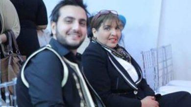 Photo of www.even.ma ثورة جديدة في عالم الويب بالمغرب