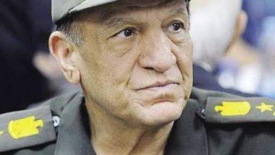 Photo of المرشح المحتمل لرئاسة مصر يتعرض لمحاولة اغتيال