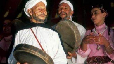 Photo of اعلام في الذاكرة : المايسترو اشيبان