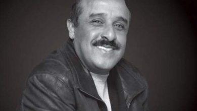 """Photo of سعيد الناصري يؤسس لـ""""الشوبيز"""" في أول ليلة من نوعها بالمغرب"""